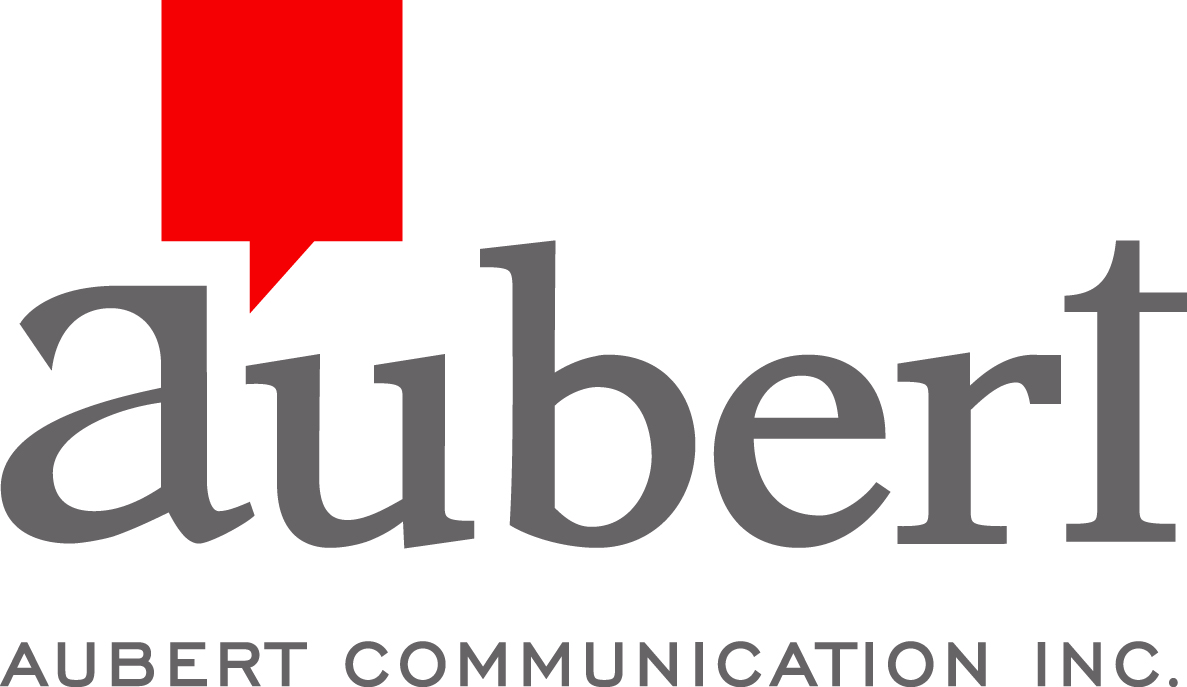 Aubert Communication Inc.