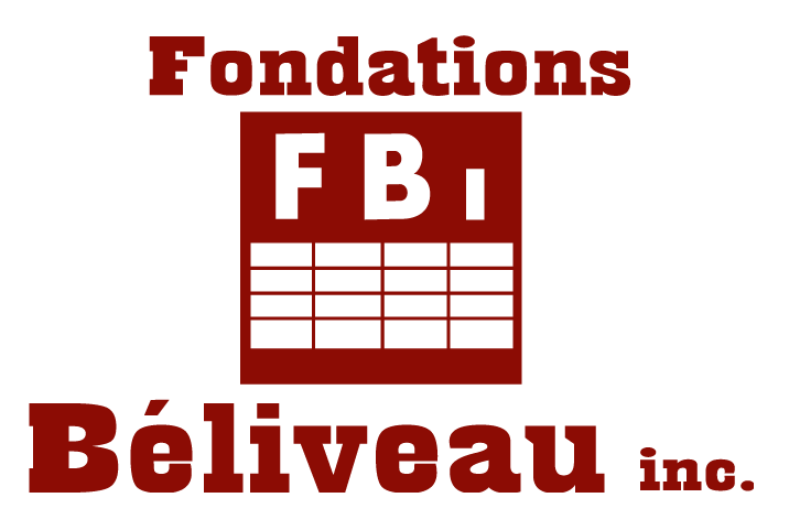 Fondations Béliveau Inc.