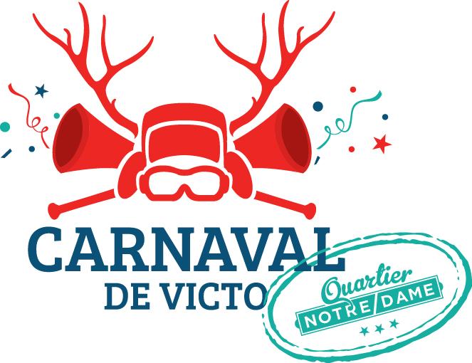 Le carnaval de victo